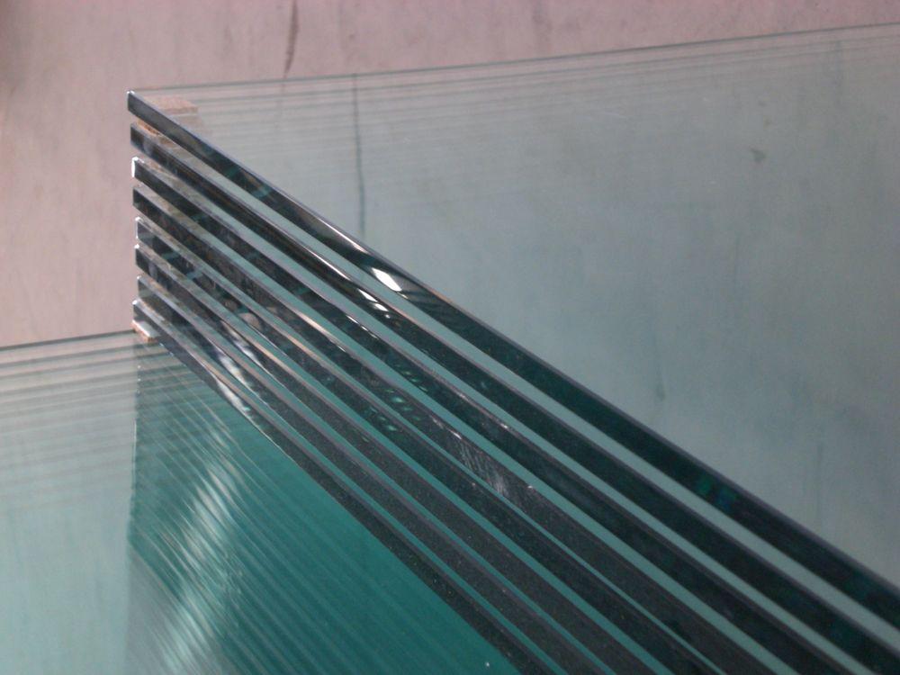 flat-polished-glass-edges